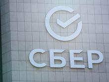 В Свердловской области клиент приобрел в лизинг два станка для буровзрывных работ