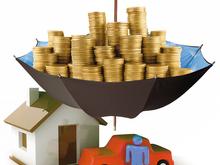 Ставки по вкладам вырастут — смогут ли банки удержать вкладчиков?