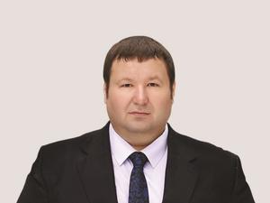 Михаил Цыкунов, «Интерлизинг»: «Конкуренция усиливается с каждым днем»