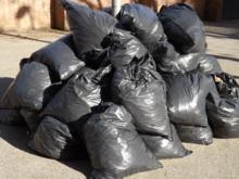 КСП Челябинской области проверит, куда потрачено 100 млн руб., выделенных на мусорные баки