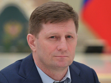 Дата послания Путина, совладельцев Merlion отпустили из СИЗО. Главное 5 апреля