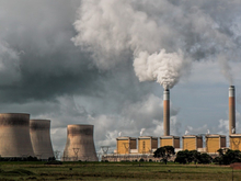 Новосибирский департамент промышленности переименуют и реструктуризируют