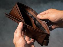 «Мы на пороге банкротства». Компания, построившая COVID-госпиталь, жалуется на убытки