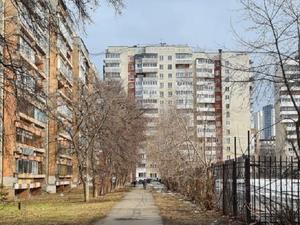 Цены на «вторичку» в Екатеринбурге побили новый рекорд