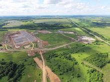 Многомиллиардные инвестиции. Шесть самых крупных проектов Нижегородской области в 2021 г.