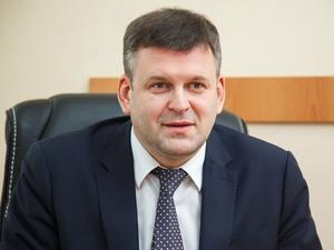 «Поляны» на окраинах города уже закончились, пора заняться реновацией», – Владимир Шамне