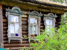 В Нижнем Новгороде фильтруют старинные здания: снести или оставить определяет комиссия
