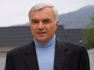 Виктор Рашников за 2020 год увеличил свое состояние в полтора раза