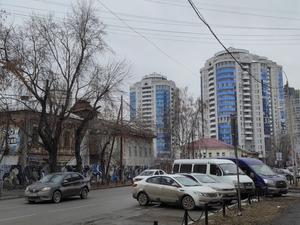 Уральцы пересаживаются на подержанные авто