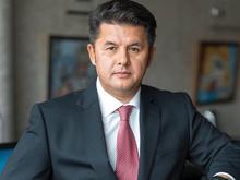 Владимир Рогозин, «Открытие»: «Дальнейший рост ключевой ставки — уже очевидный процесс»