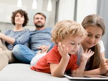 Челябинцы стали чаще экономить на ежемесячных платежах за услуги связи