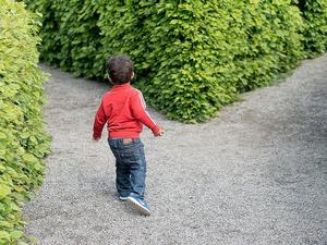 Определяемся с детства до пенсии. Две жизненных стратегии, которые определяют будущее