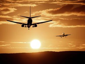 Нижегородцам с мая станут доступны ежедневные рейсы в Екатеринбург