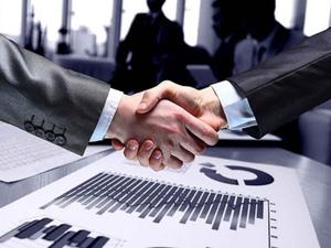 Челябинск обогнал Екатеринбург и Казань по развитию государственно-частного партнерства