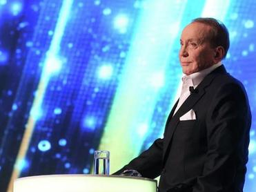В Екатеринбург возвращаются массовые мероприятия