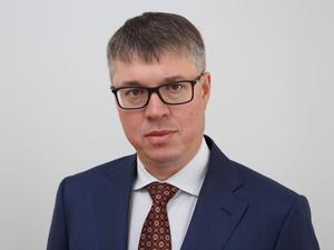 «Мы сделали это достойно, без долгов и конфликтов» — Илья Борзенков о закрытии «Норда»