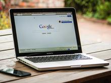 Сет Годин: «Интернет строили на принципах доверия, теперь все мы за это расплачиваемся»