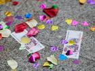 Курс рубля снова слабеет. В каком случае ждать доллар по 80