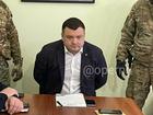 И снова взятки. В Нижнем Новгороде задержали руководителя казенного учреждения