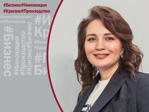 Как научиться доверять власти или Переговоры на политическом уровне – Анна Жираткова