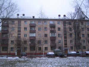 Жители Екатеринбурга выдвинули условия реновации. Они не хотят уезжать дальше 1 км