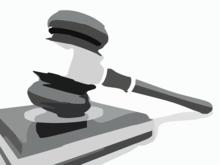 Башкирский бизнесмен купил права на товарные знаки двух новосибирских банкротов