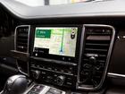 2ГИС закончил тестирование Android Auto и добавил его в мобильное приложение