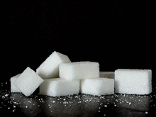 Нижегородские производители масла и сахара получат субсидии на 37,4 млн за сдерживание цен