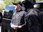 Анатолий Быков планирует выдвинуться в Госдуму