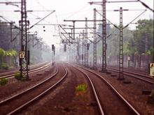 Горьковскую железную дорогу приведут в порядок за 16 млрд руб.