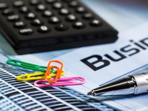Малый и крупный бизнес Красноярского края сравнялись в кредитовании