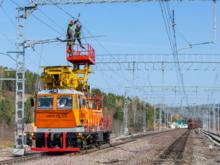 На модернизацию Красноярской железной дороги потратят почти 29 млрд рублей