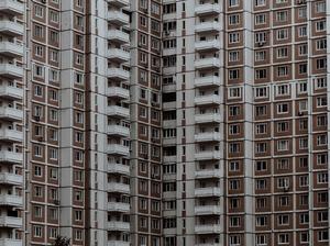 «Это не просто рост цены». Путин попросил ФАС разобраться с подорожанием жилья