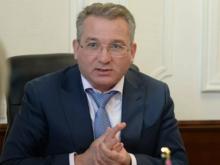 Бывший вице-мэр Екатеринбурга стал главой города
