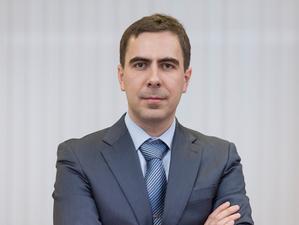 «Все не так просто». Директор «КосмоКурса» — о том, почему не построил в России космодром