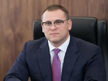ГК «Априори» вошла в первую тройку рейтинга оценочных компаний Урала и Западной Сибири