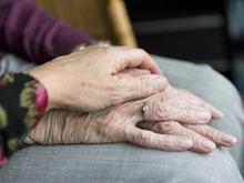 Вакцинированы почти 100%. Нижегородцам разрешат посещение домов престарелых и интернатов