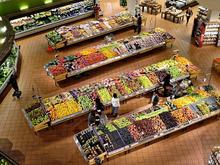 Семь протоколов составили на магазины нескольких новосибирских торговых сетей