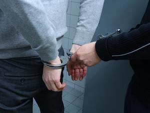 Аресты продолжаются. Суд поместил в СИЗО депутата Владислава Сивого и директора «Юты»