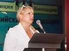 «Терпением к мелкой рознице мы превратим Челябинск в город красивых улиц и перекрестков»