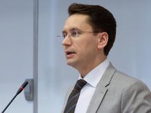 Совокупный объем эндаумент-фондов четырех факультетов УрФУ превысил 40 млн руб.