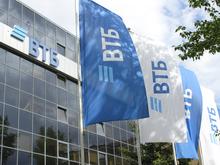 ВТБ: нижегородцы на 15% увеличили траты на подготовку автомобилей к весне