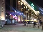 ФНС доначислила ТРЦ «Гринвич» 54 млн руб. налогов. Арбитраж решение налоговиков поддержал