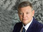 Геннадий Торгунаков: «Новые пенсионеры — золотой кадровый резерв страны»
