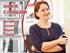 Что читать? 10 главных книг апреля с Марией Райдер