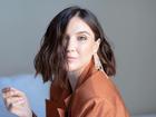 «Индустрия моды уже давно устала от бесконечного цикла производства»