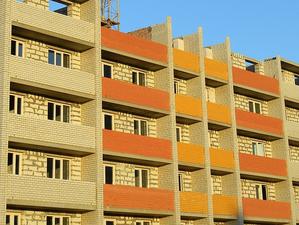 Александр Чернокульский: строительный рынок в Новосибирске поляризуется
