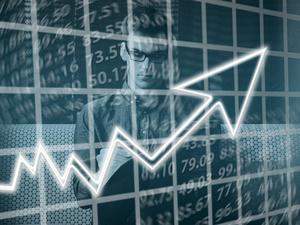 Красноярскому краю стабилизировали кредитный рейтинг