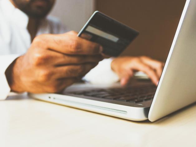 Онлайн-кредиты Сбера для малого бизнеса теперь доступны и в выходные