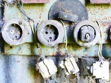 «Уралэнергосбыт» требует обанкротить девять коммунальных МУПов в Челябинской области
